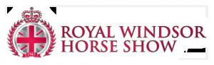 RWHS-logo
