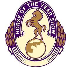 hoys logo